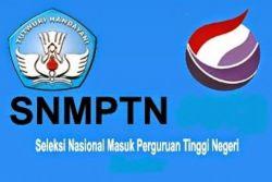 Siswa yang Tidak Masuk Kuota SNMPN 2016 Diharap Tidak Kecil Hati