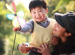 6 Cara Menumbuhkan Rasa Percaya Diri pada Anak