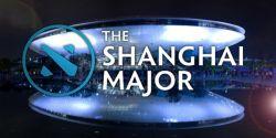 Keempat TIM Ini Harus Tersingkir di Babak Utama Turnamen Dota 2 Shanghai Major