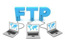 Pengertian FTP, Fungsi Serta Cara Kerjanya