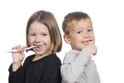Kondisi Gigi Geligi yang Buruk Dapat Berakibat Buruk Terhadap Tubuh Anda