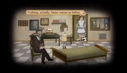 Keren! Killmonday Games Hadirkan Game Mobile Horror Fran Bow dengan Sensasi Berbeda