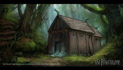 Temukan Sensasi Legenda Kuno Viking, The Frostrune Dipastikan Rilis di Android dan iOS