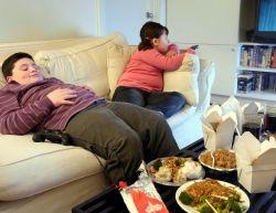 Wah, Apa Benar Obesitas Pengaruhi Pubertas Dini pada Anak?