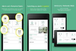 Perkaya Waktu Pagi Anda dengan Aplikasi Cerdas Morning Kit!