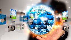 Manfaat Internet pada Kehidupan Manusia Sehari-Hari