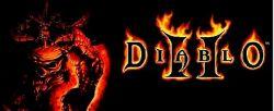 Diablo 2 Akhirnya Dapatkan Patch Pertamanya Setelah Lebih dari 5 Tahun!