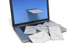 Contoh Penawaran Kerjasama Bisnis dalam E-Mail
