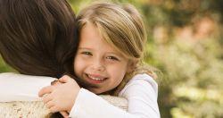 Pentingnya Mengajarkan Arti Kegagalan pada Anak