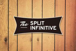 Apa Itu Split Infinitive?