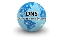Mengetahui Cara Kerja Domain Name System (DNS)