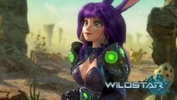 Gara-Gara Carbine Studios PHK Beberapa Karyawan, Pelayanan Wildstar Terancam Ditutup!