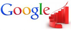 Cara Mengontrol Iklan Google yang Ingin Anda Lihat