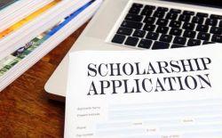 Beasiswa Karya Salemba Empat 2016-2017
