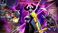 Beri Kejutan Baru, Netmarble Umumkan Ragam Fitur Baru untuk Marvel Future Fight!