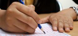 Lakukan Hal Ini Jika Ingin Kecemasan Anda Hilang Saat Sebelum Ujian!