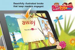 Ingin Cerita Menarik Buat Si Kecil? Download Aplikasi Smart Kidz Club!