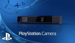 Playstation VR Belum Rilis, Penjualan Playstation Camera dan Kontroler Move Melonjak!