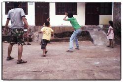 Perlakukan Anak sebagai Manusia Saat Memasuki Masa Pra Remaja
