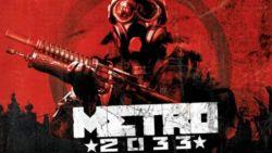 Akhirnya Metro 2033 Akan Diadaptasi ke dalam Live-Action Movie