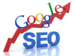 Cara Terbaru untuk Mempercepat Artikel Blog Terindex di Search Engine