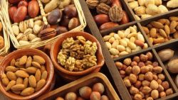 5 Manfaat Sehat dari Kacang-Kacangan untuk Tubuh