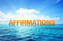 Pemahaman Adverb of Affirmation