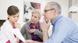 Tips bagi Orang Tua untuk Anak yang Sering Tidak Mau Mendengarkan