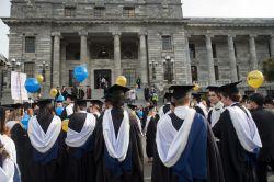 Yuk Ikuti Beasiswa Program Riset S3 di Berbagai Universitas New Zealand!