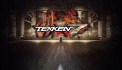 Ikuti Survey Ini! Jika Ingin Tekken 7 Hadir untuk PC!