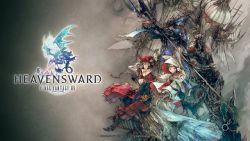 Yuk Dicoba! Final Fantasy XIV Free Trial Selama 14 Hari