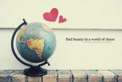 Cari dan Temukan Dunia Anda Sendiri