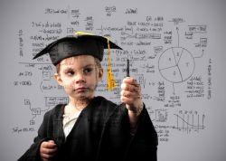 Yuk Tingkatkan Kecerdasan Anak dengan 5 Cara Ini!