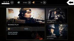 Asyik! Gamevil Hadirkan Update Besar untuk Afterpulse Hadirkan Ketegangan Terbaru
