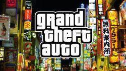 Akankah Sekuel Grand Theft Auto 6 Nantinya Mengambil Tema Kota Tokyo?