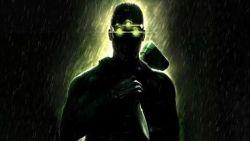 Setelah Assassin'S Creed, Proyek Sekuel Splinter Cell Juga Sudah Direncanakan
