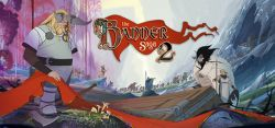The Banner Saga 2 Siap Dirilis Bulan Depan, Hadir Terlebih Dahulu untuk Perangkat PC