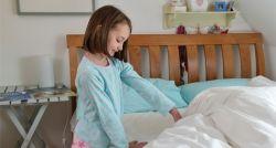 Ini Kebiasaan Sederhana untuk Melatih Kemandirian pada Anak