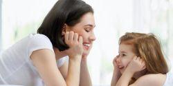 Cara Cerdas Mengajarkan Rasa Hormat pada Anak