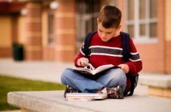 4 Alasan Mengapa Kita Harus Terus Belajar