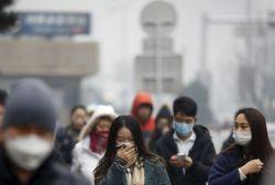 Seri Sains - Mengurangi Polusi Udara dengan Katalis Molibdate