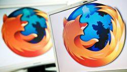Cara Reset Browser Firefox