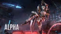 Keren! Vainglory Berikan Update yang Dinanti Hadirkan Game Mode, Hero, dan Skins Terbaru
