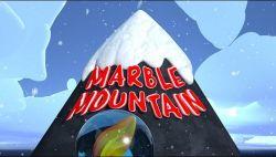 Mendaki Pegunungan dengan Menjadi Sebuah Kelereng, Game VR Marble Mountain Siap Hadir Bulan Depan!