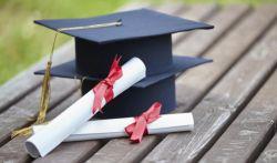 Yuk, Daftar Beasiswa Gelar Ganda Upeace dan Admu 2017