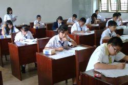 Ingin Jalankan Unbk, Beberapa Sekolah di Minahasa Kekurangan Komputer