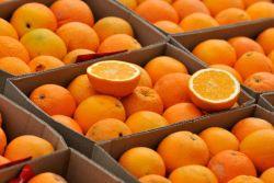 Ingin Terhindar dari Penyakit Katarak, Yuk Konsumsi Vitamin C