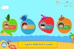 Buat Gadget Anda Aman untuk Anak dengan Aplikasi Iwawa!