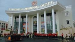 Beasiswa Universitas Pertahanan Republik Indonesia