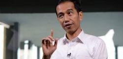 Jokowi: SMK Inpres Siap Digarap Serius Tahun Ini